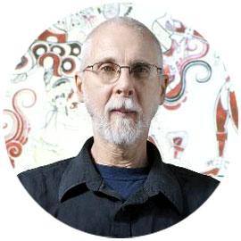 Marvin Cohodas