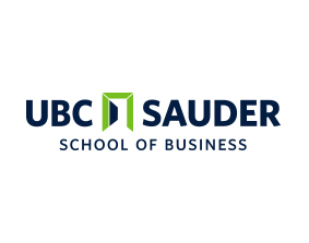 Sauder CLAS Instance